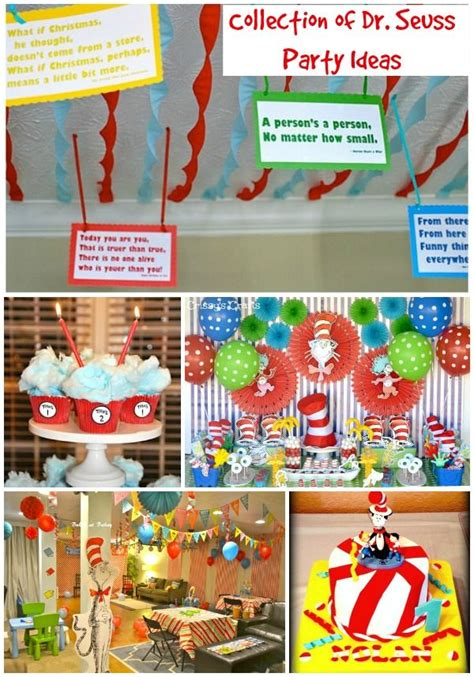 themes in dr seuss stories 128 best images about elaine s shower on pinterest baby