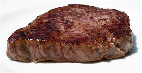 come cucinare le bistecche di soia il segreto di una buona bistecca ma non si chiama