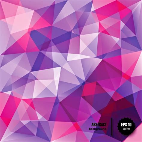 colorful wallpaper triangles colorful geometric background with triangles by dryopus on