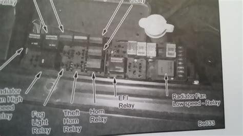 vx commodore fuse box diagram 29 wiring diagram images