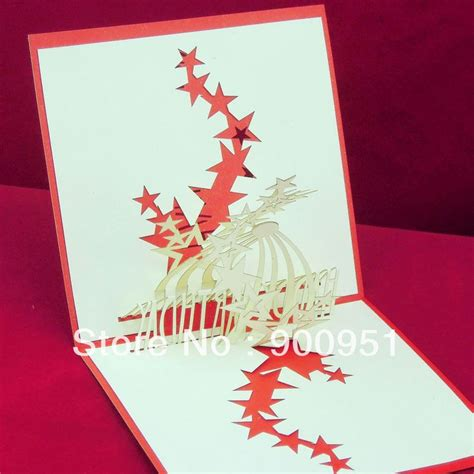 Happy B Day Pop Up Card Template by 17 Best Images About Paper Crafts On