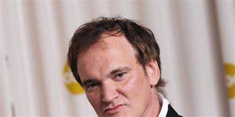 does quentin tarantino use film or digital quentin tarantino does not like netflix and still records