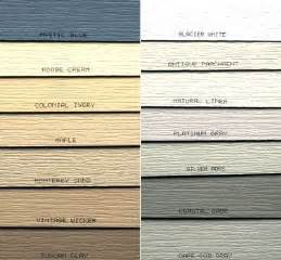 Galerry home depot colored sand