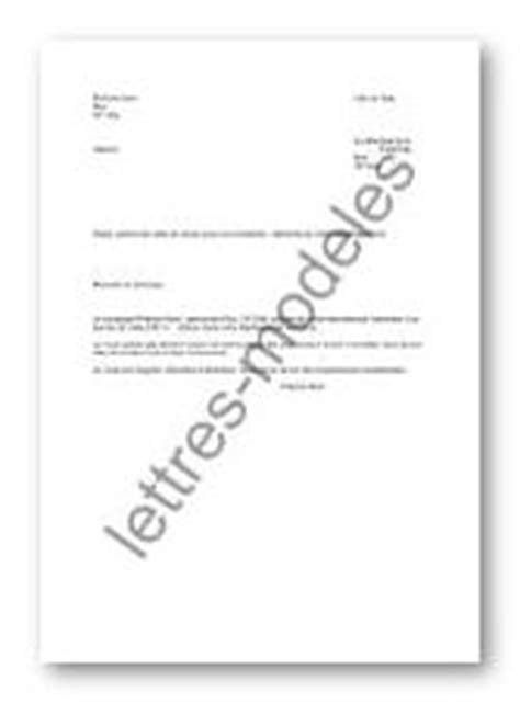 Demande Permis De Visite Lettre Mod 232 Le Et Exemple De Lettres Type Permis De Visite En Prison 2