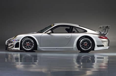 porsche 911 gt3 rsr fastmotoring