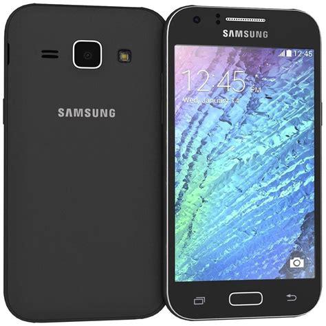 Led Samsung J1 celulares celular libre samsung j1 en cetrogar