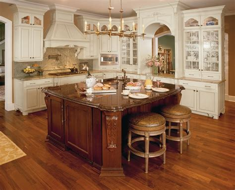 kitchen island custom custom kitchen islands kitchen traditional with breakfast