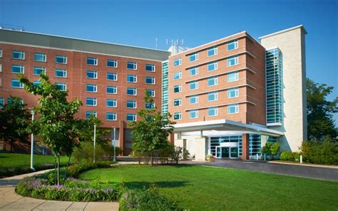 penn state service desk penn state hospitality services state college pa jobs