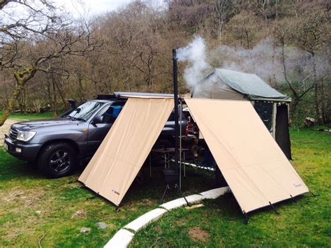 arb car awning 167 best images about 4x4 overland vehicles on pinterest