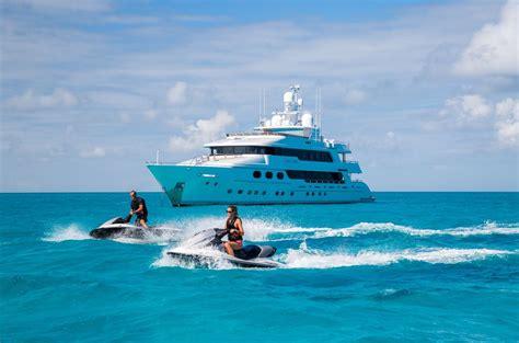 casino cruise yacht my casino royale yacht charter superyacht news