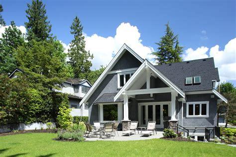 custom built homes sinclair north shore custom built home wallmark custom