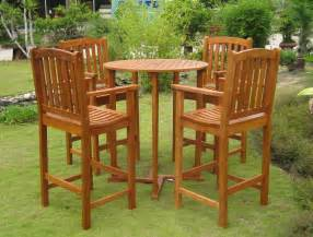 Outdoor Wood Furniture Plans by Plans For Wooden Patio Furniture Quick Woodworking Projects