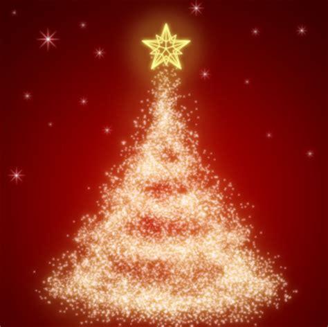 Sending A Gift Card Online - sending christmas cards online