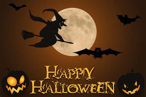 www halloween trick or treat halloween locations in destin sandestin