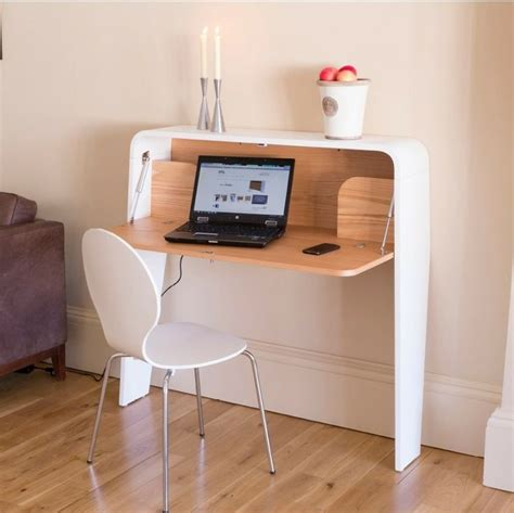 Slim Computer Desks 235 Best Sk Office Furniture Uk Images On Pinterest Office Slimline Computer Desks Solemio
