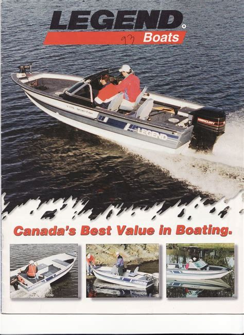legend boats catalogue 11 best what s happening images on pinterest boat