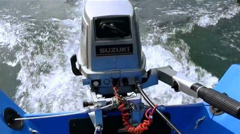 Suzuki Dt 6 Suzuki D T 28 Images Suzuki Dt 8hp Zodiac 3 1 38kmh