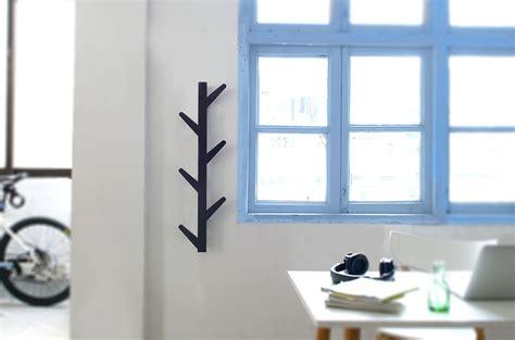 Wie Lange Halten Holzfenster by Fenster Ratgeber Fenster Streichen Tipps Preise