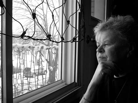 looking out window looking out the window photo page everystockphoto