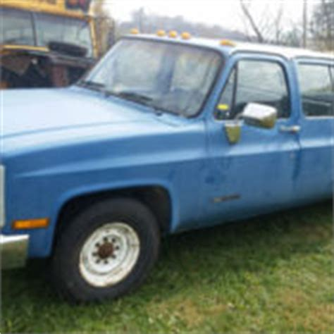 best car repair manuals 1996 gmc 3500 transmission 1955 red 4x4 4 wheel drive big window pick up truck vintage rare for sale photos technical