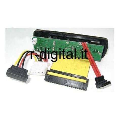 alimentatore per disk esterno box esterno linq usb hd disk 3 5 quot sata ide