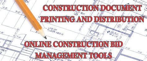plan house printing plan house printing gulfport ms house design plans