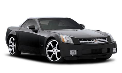 all car manuals free 2004 cadillac xlr windshield wipe control 2005 cadillac xlr information and photos momentcar