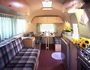 mobile home interior design uk upwardly mobile permanent homes or holiday treats