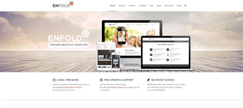 enfold theme wpml enfold responsive wordpress theme review designmaz