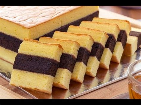 cara membuat jajanan pasar lapis cara membuat puding lapis surabaya resep kue jajanan pa