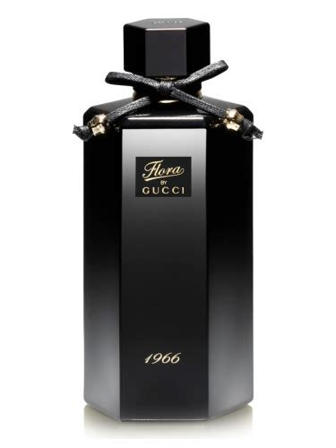 Parfum Flora By Gucci flora by gucci 1966 gucci perfume a fragrance for 2013