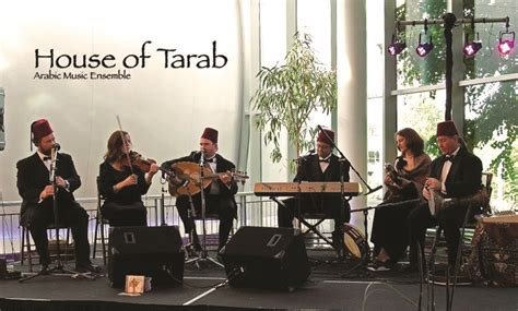 seattle house music arabic music concert confluence gallery methow arts