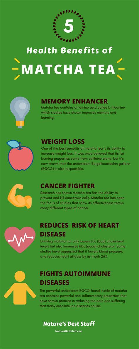 best matcha tea the top 5 matcha tea health benefits nature s best stuff