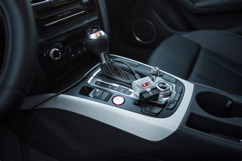 Audi Dsg Gearbox Review by 187 Volkswagen Audi Dsg Transmission Tuning Now Available