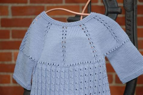 portuguese knitting 18 best images about portuguese style knitting on