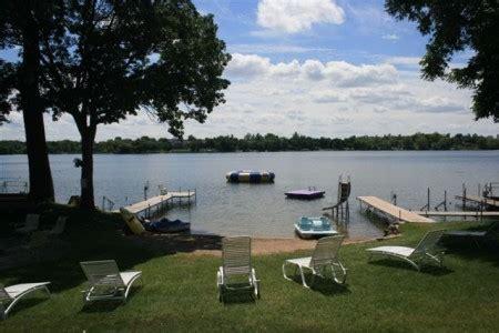 pontoon rental alexandria mn vacationer s inn resort lake cowdry alexandria mn