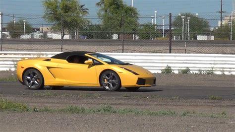 Lamborghini Driving Toddfun 187 Archive 187 Driving Lamborghini