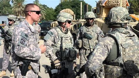 youtube mp co 94th military police company 1st plt deployment the