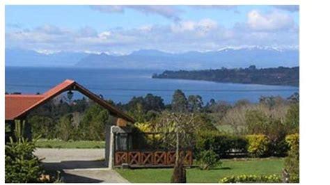 Bacan Redondo lomas lago caba 209 as frutillar chile opiniones y