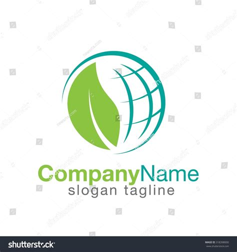 epa design for the environment logo environment logo stock vector 318398000 shutterstock