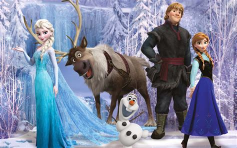 download film animasi frozen ganool congelada filme 2014 hd papel de parede widescreen alta