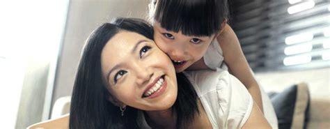 cara membuat npwp individu cara membuat rencana kesehatan individu untuk anak