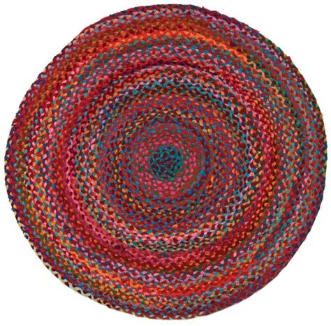 wool area rugs made in usa braided wool rugs made in usa 28 images braided wool rugs made in usa roselawnlutheran wool