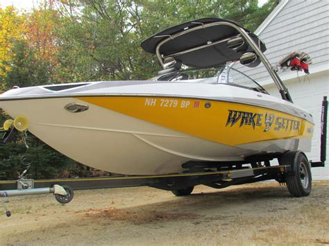 malibu boats hp malibu 20 vtx l96 410 hp 2012 for sale for 59 995 boats
