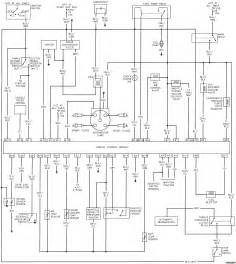 tracker boat trailer wiring diagram car wiring diagrams