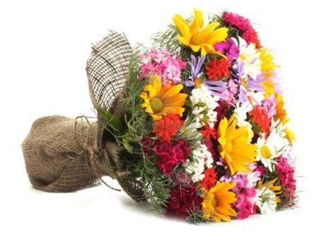 immagine mazzo di fiori caro cupido un fiore in bocca pu 242 servire