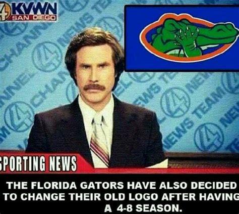florida gator memes florida gators memes related keywords florida gators
