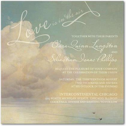 Wedding Paper Divas Contact Us by Wedding Paper Divas Unveils Pettibone Collection