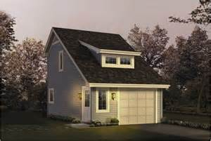 One Car Garage Ideas Home Ideas