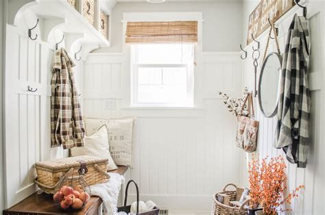 modern farmhouse decor ideas you ll want for your own home